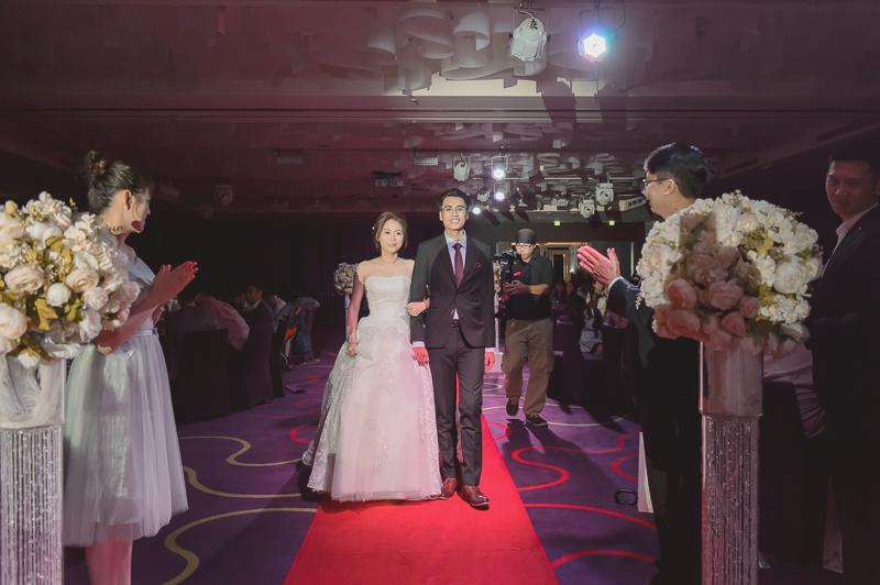 婚攝小寶,朵朵時光,維多麗亞戶外婚禮,維多麗亞婚宴,維多麗亞婚攝,維多麗亞廳,婚錄紅內褲,新祕Rumi,JE wedding,crystal婚紗,MSC_0075