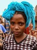 Girl at a Market (Rod Waddington) Tags: africa african afrique afrika äthiopien ethiopia ethiopian ethnic etiopia ethnicity ethiopie etiopian wollaita wollayta wolayta tribe traditional tribal culture cultural portrait people market outdoor