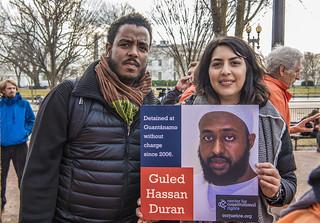 Omar and Aliya