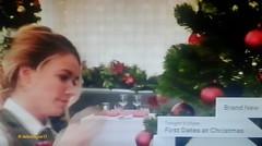 Channel 4 - X-mas 2017 (daleteague17) Tags: channel 4 xmas 2017 xmas2017 christmas christmas2017 xmasident continuity christmascontinuity channel4uk channel4 channel4television