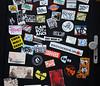 stickers in Amsterdam (wojofoto) Tags: amsterdam nederland holland streetart wojofoto wolfgangjosten stickers sticker stickerart