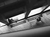 london ️ (jonashoffmann28) Tags: meinfilmlab art blackwhite blackandwhite street streetphotography london londoncity uk england analog analogue analogphotography 35mmfilm canon50mm canon500n