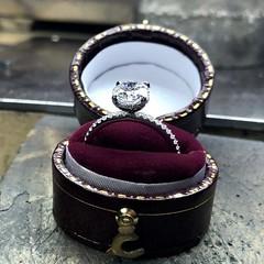 Best Bridal Ring Sets in Sydney   Daniella Jewellers (Daniella Jewellers) Tags: best bridal ring sets sydney