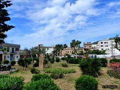 Mallorca '15 - Andratx 01.Jpg (Stappi70) Tags: urlaub spanien mallorca andratx