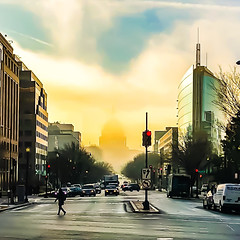 2018.01.11 DC People and Places 0500