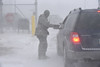180111-Z-WA217-1023 (North Dakota National Guard) Tags: 119wing ang fargo nationalguard ndang northdakota security securityforces sfs nd usa snowblizzard windchill
