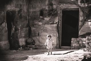 Nabatean Heritage.