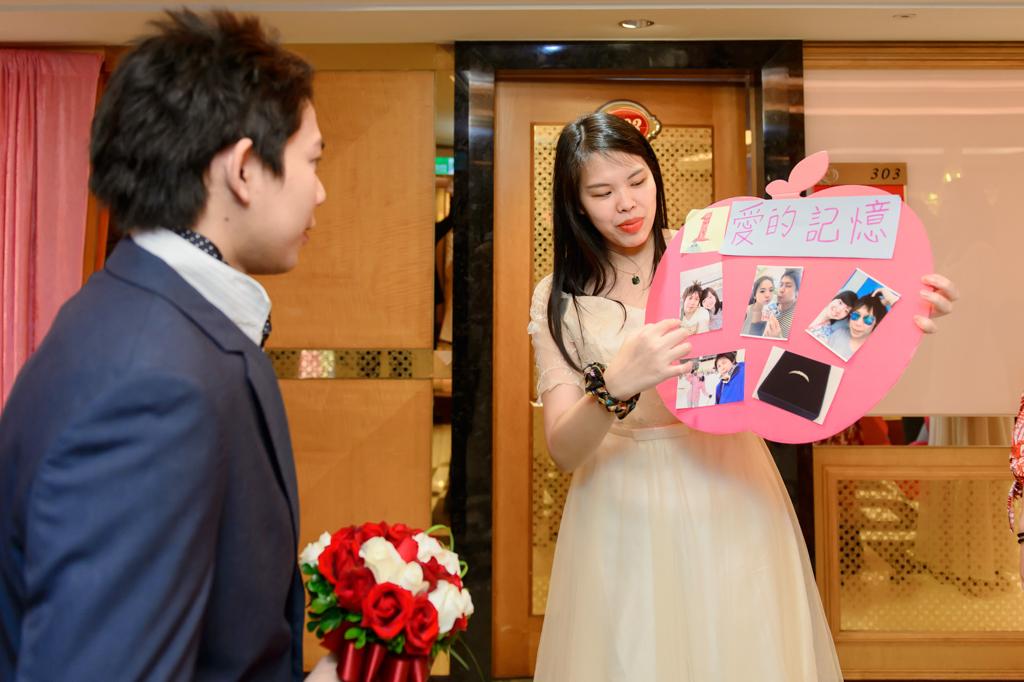 婚攝小勇, 小寶團隊, 台北婚攝, 天成, 天成婚宴, 天成婚攝, Alice, wedding day-025