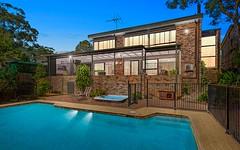 19 Blackbutt Avenue, Pennant Hills NSW