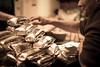 (sevtoro) Tags: tamales tamale elsalvador salvadoreno cocinar cocinando cocina