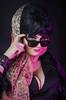 Elvira 3 (Nebulaluben) Tags: elvira mistress dark horror cosplay costume