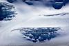 Glacier Bowl (Beppe Rijs) Tags: austria österreich alps alpen berg mountain snow schnee eis ice glacier gletscher ski dusk twilight blue frost winter