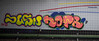HH-Graffiti 3492 (cmdpirx) Tags: hamburg germany graffiti spray can street art hiphop reclaim your city aerosol paint colour mural piece throwup bombing painting fatcap style character chari farbe spraydose crew kru artist outline