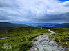 ben lomond 2 (MMcPhotography) Tags: ben lomond scotland hill munro loch