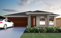 Lot 101 Northbourne Drive, Marsden Park NSW