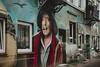 hans   l   2018 (weddelbrooklyn) Tags: hamburg street streetart art farben farbe bunt graffiti kunst gesprühtekunst hamburgerfotofreaks nikon d5200 35mm color colored paint painted hans hansalbers albers