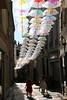 Regenschirme braucht man (fast) nicht in Béziers (jopol@pt.lu) Tags: regenschirm umbrella béziers france frankreich languedocroussillon