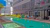 by the poolside... (Jinky Dabon) Tags: kodakeasysharem530 maya holidayinn bangkok sukhumvit22