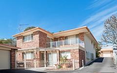 Unit 3/31 Donald Street, Nelson Bay NSW