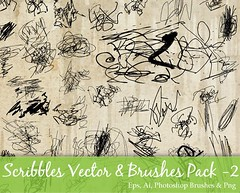 Scribble Vector and Photoshop Brushes Pack-2 (stockgraphicdesigns) Tags: charcoal childrenscribbledrawing designelements doodle doodlebrushes doodlephotoshopbrushes doodlevectors draw drawing freehand handdrawn ink line notebook notepaper paper pencil school scribble scribblebrushes scribblephotoshopbrushes scribblevectors sketch sketchy