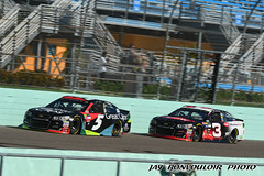 Homestead17 1238 (jbspec7) Tags: 2017 nascar monsterenergy cup mencs fordecoboost400 homestead miami championship finale