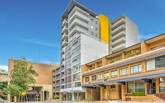 Unit 35/7 Aird Street, Parramatta NSW