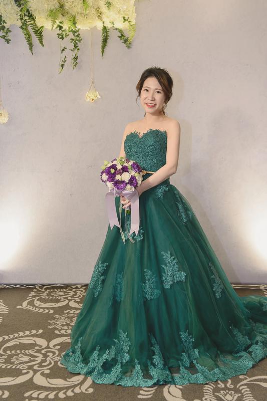 新秘Chloe S,世貿33,世貿33婚宴,世貿33婚攝,婚攝,新秘Chloe,MSC_0067