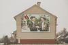 _Q9A4288 (gaujourfrancoise) Tags: belarus biélorussie gaujour advertising publicity publicités minsk lida