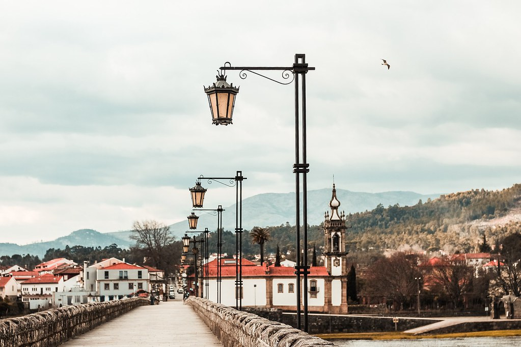 ponte_de_lima_ootd_14