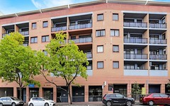 Unit 5/39 Park Road, Hurstville NSW
