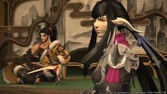 Final-Fantasy-XIV-310118-003