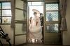 201712230919360249 (whitelight289) Tags: 婚攝 婚攝白光 白光 whitelight photography 薇格國際會議中心 結婚 午宴 婚禮紀錄 婚禮 攝影 紀實 台中 hy bai 新秘 titi 婚禮紀實 三義 fhotel hybai