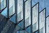 "Open ""windows"" II (Jan van der Wolf) Tags: map17334v windows ramen facade gebouw gevel architecture architectuur herhaling repetition perspective uithof utrecht"