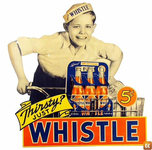 Classic & Obscure Delicate Drink Advertisements, Campaigns, Merchandise, And Mascots