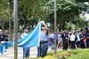 Closing Ceremony (UN-HABITAT Photo Gallery) Tags: wuf9 worldurbanforum unhabitat unitednations forum people