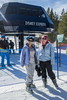 AML Erin at Disney lift at Sugar Bowl-02 2-2-18 (lamsongf) Tags: aml sugarbowl skiing