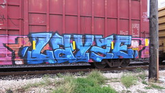 IMG_1379 (jumpsoner) Tags: traingraffiti trains traingraff trainspotting tracksides benching benchingsteel benchingtrains bencher boxcars benchingfreights bgsk benchinhsteel railroadphotography railroad railfan graffiti graffculture freights freightculture freightgraffiti foamer foamers freghtculture