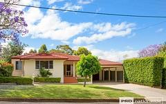 77 Darling Street, Tamworth NSW