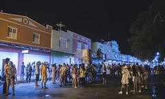 02 (Fundação Municipal De Cultura Garibaldi Brasil) Tags: pmrb fgb fem carnaval2018 tem folianacidade cultura fundaçãomunicipaldeculturagaribaldibrasil