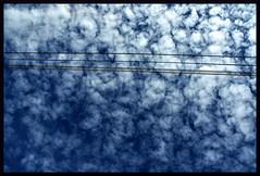 Speckler (VegasBnR) Tags: nikon nevada nature clouds city wild wires powerlines power gimp 702 7200 vegas vegasbnr