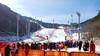 michelmacedo_abelardomendesjr_16fev2018-6 (Ministerio do Esporte) Tags: pyeongchang 2018 esqui alpino
