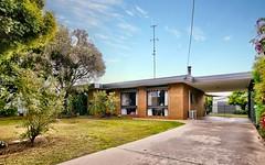 95 Mackenzie Street, Deniliquin NSW