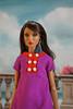 Соня016 (medvedka8) Tags: fashion royalty rayna ahmadi neoromantic