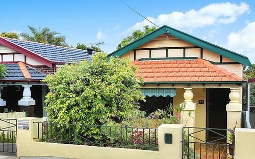 27 Stone St, Earlwood NSW 2206