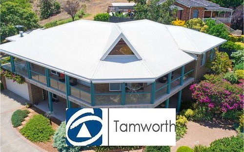 8 Arunta Place, Tamworth NSW