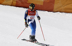 Slalom Gigante Juan Del Campo 07
