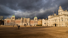 Winter Sun (lhiapgpeonk) Tags: admiraltyhouse horseguards grosbritannien london england grandebretagne greatbritain