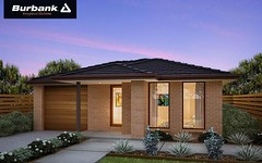 Lot - 25 Eighteenth Avenue, Austral NSW