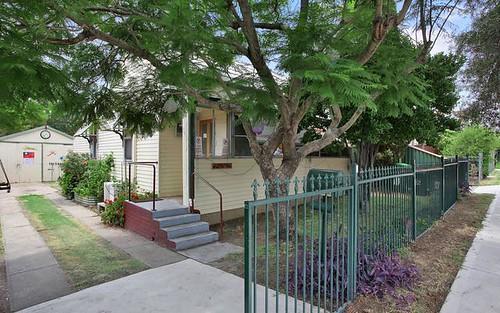 22 Marion St, Auburn NSW 2144