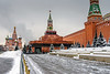 Red Square Moscow (Tony_Brasier) Tags: cold russia moscow red square lovely sigma soup shops trees flickr fun church kremlin snow 1750mm statues stars nikond7200